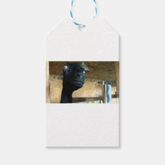 Twisted Vision Gift Tags