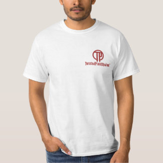TwistedPixelStudios Tee Shirts