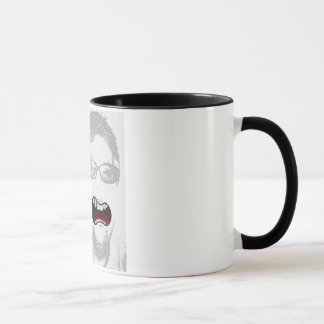 Twisted's Mug on your Mug