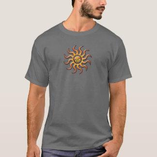 TwistedSun T-Shirt