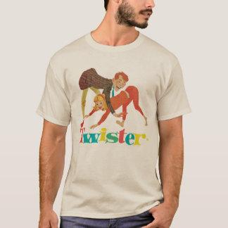 Twister Kids T-Shirt