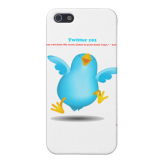 Twitter 101 Truth About Life Coaches Apparel Gifts iPhone 5/5S Covers