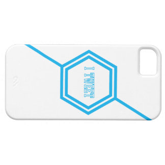 Twitter iPhone 5 Covers