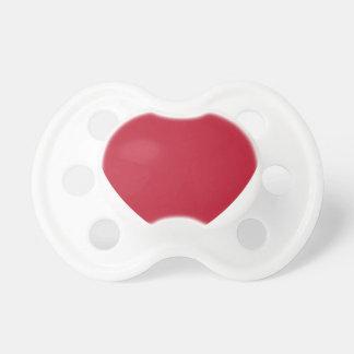 Twitter Coils Heart Emoji Dummy