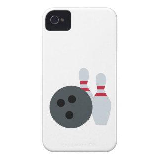Twitter Emoji - Bowling fans