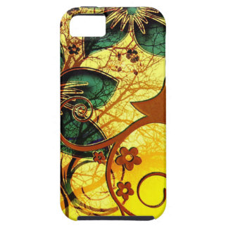 Twitter Images iPhone 5 Case