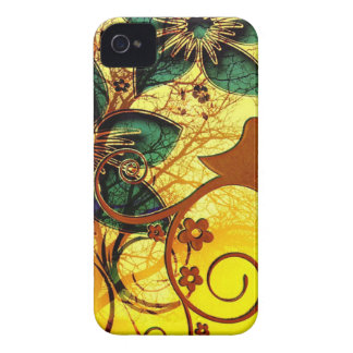 Twitter Images iPhone 4 Case-Mate Cases