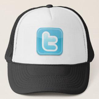 Twitter-ish! Trucker Hat