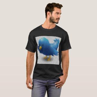 Twitter Little Bird T-Shirt