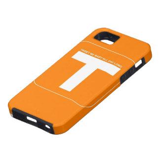 Twitter Social Media iPhone 5 Cases