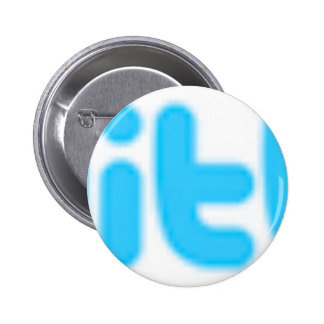 TwitterClothing Button