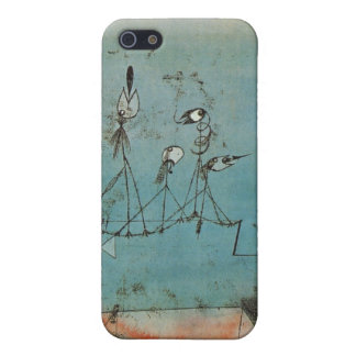 Twittering Machine Cover For iPhone 5