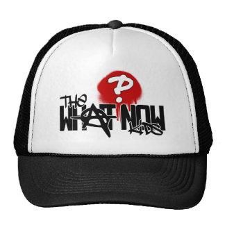 TWNK Sovarchy Hat
