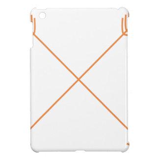 Two Arrows iPad Mini Case