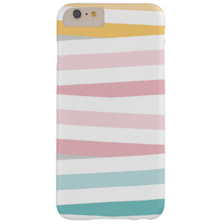 TWO BARELY THERE iPhone 6 PLUS CASE