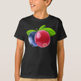 Two berries T-Shirt