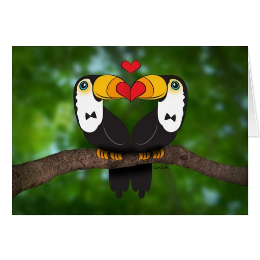 Two Can Get Married! Gay Wedding Notecard Greeting Cards