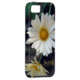 Two Daisies Case-Mate iPhone 5 Case