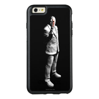 Two-Face OtterBox iPhone 6/6s Plus Case