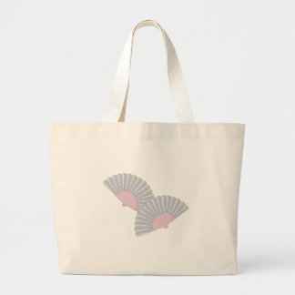 Two Fans Bags