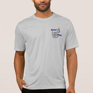 Two Fun Dolphin Shirt