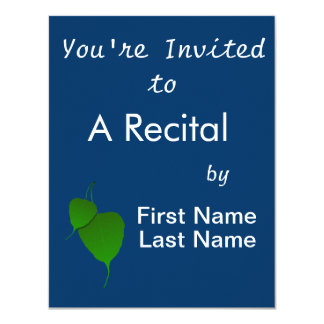 Two green leaves and stems eco image.png personalized invite