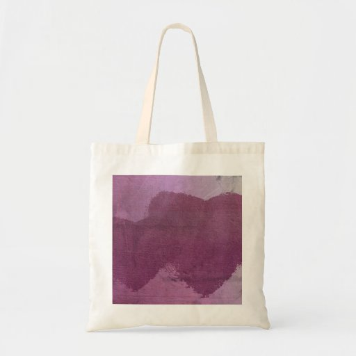 Two Hearts Bag