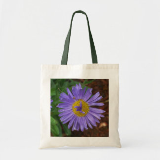 Two In One Budget Tote Bag