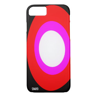 two kats nu disco iphone 7 case