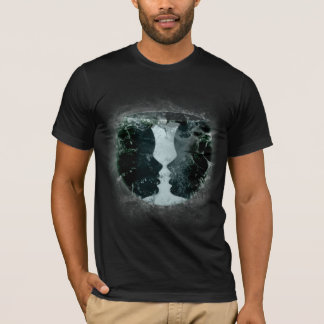 Two Lost Souls T-Shirt