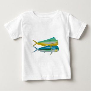 TWO OF THEM BABY T-Shirt
