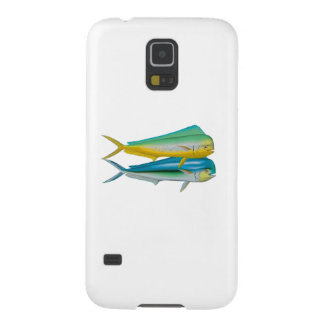 TWO OF THEM GALAXY S5 CASE