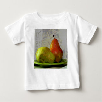 TWO PEARS BABY T-Shirt