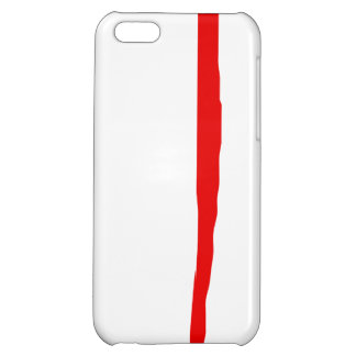 Two Philosophies iPhone 5C Covers