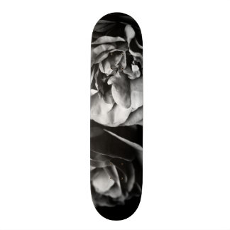 two roses skateboards
