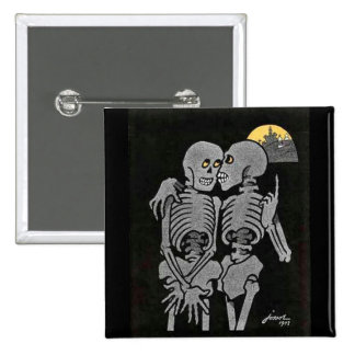 Two Skeletons Talking button