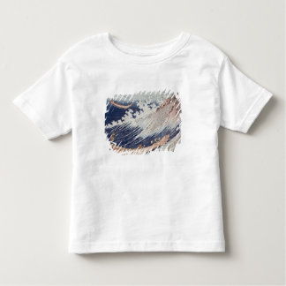 Two Small Fishing Boats on the Sea T Shirts