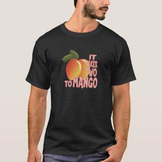 Two To Mango T-Shirt