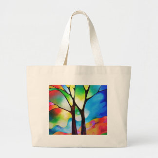 Two Trees Bags
