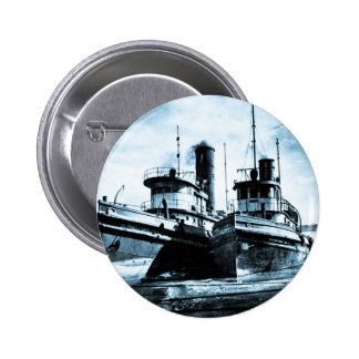 Two Tugs Button