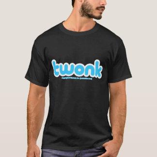 twonk T-Shirt