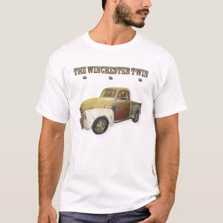 TWT Poster Shirt