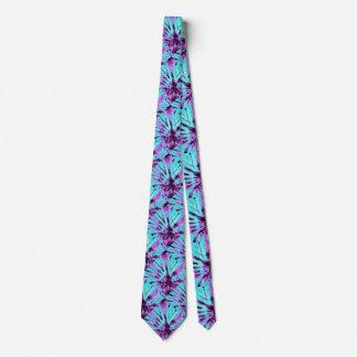 Tye Die Tie