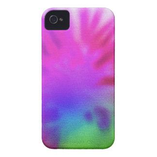 TYE DYE Case-Mate iPhone 4 CASES