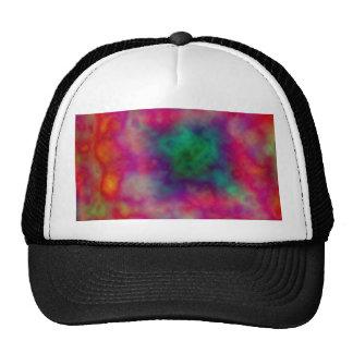 Tye Dye Hat