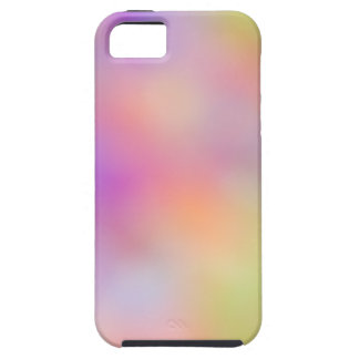Tye-Dye Iphone case Case For The iPhone 5