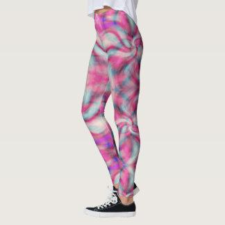 Tye-Dye Leggings