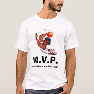 Tyler - MVP T-Shirt