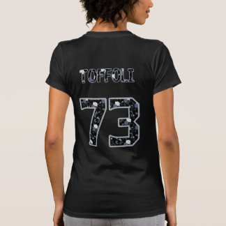 Tyler #softfoli T-Shirt