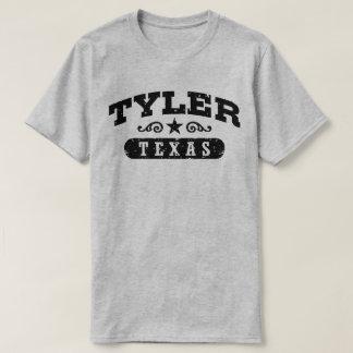 Tyler Texas T-Shirt
